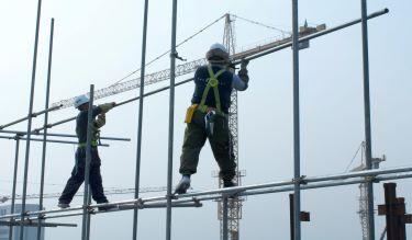 건설일용근로자도 근로계약서를 작성해야 하나요?